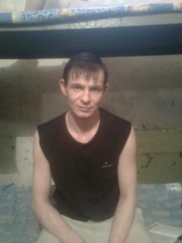 nestor,47лет,Дзержинск