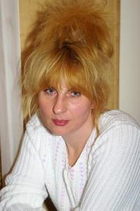 Наталья,60лет,Санкт-Петербург