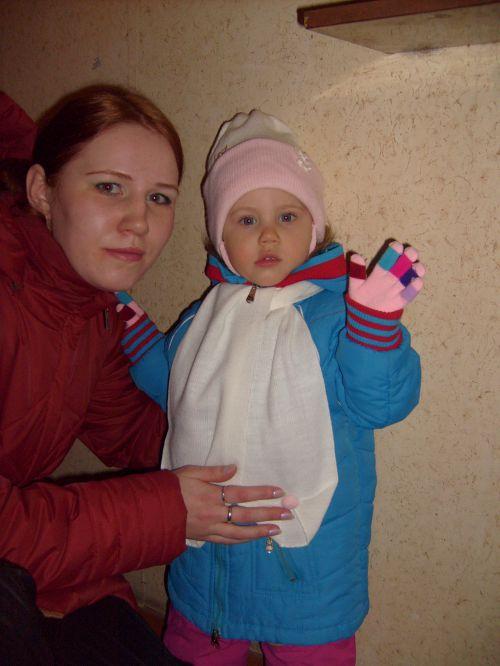 MONIKA,36лет,Гродно