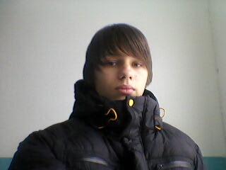 Сергей,25лет,Челябинск