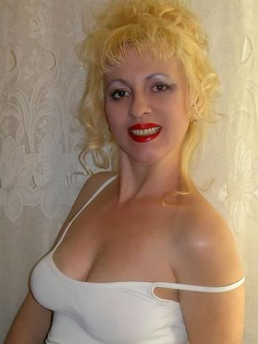 Марина,54года,Москва