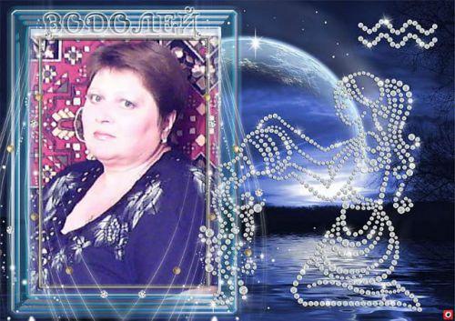 Светлана,58лет,Улан-Удэ