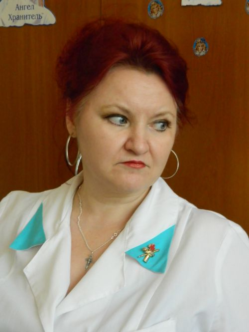 СВЕТЛАНА,55лет,Воронеж