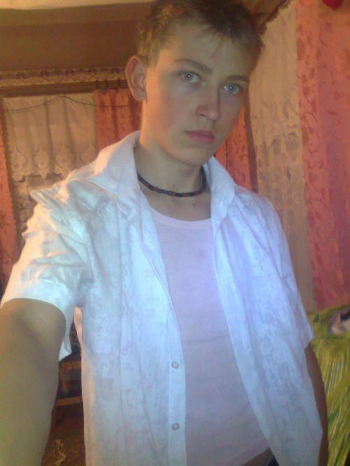 Руслан,25лет,Киев