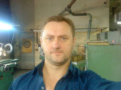 alexandr,51год,Санкт-Петербург