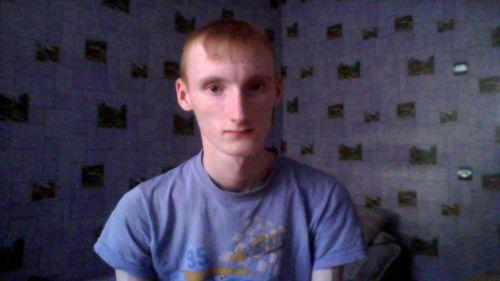 Денис,25лет,Череповец