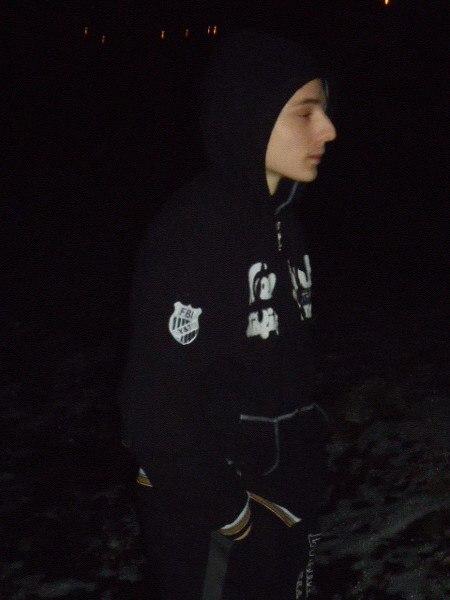 Станислав,25лет,Грайворон