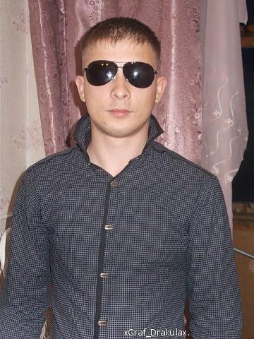 sergey,41год,Ростов-на-Дону