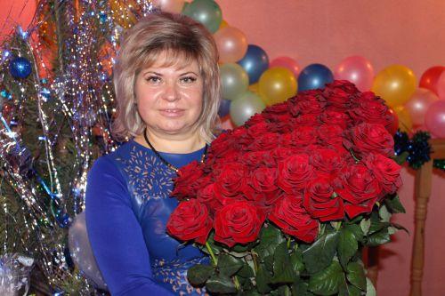 Наталия,56лет,Харьков