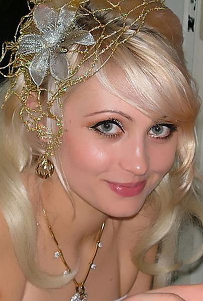 Юлия Круглова,37лет,Амьен