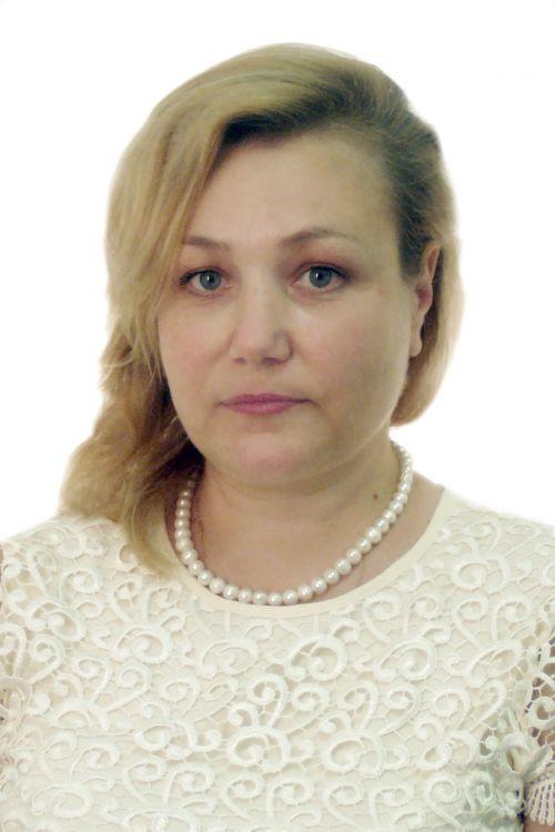 Елена,57лет,Москва