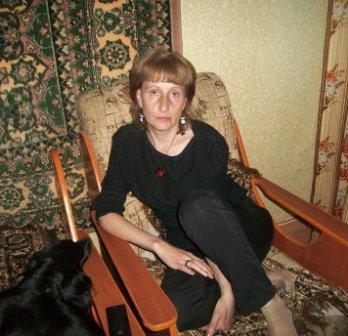 Маша,51год,Березники