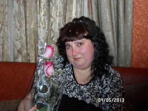 Наталья,42года,Свободный