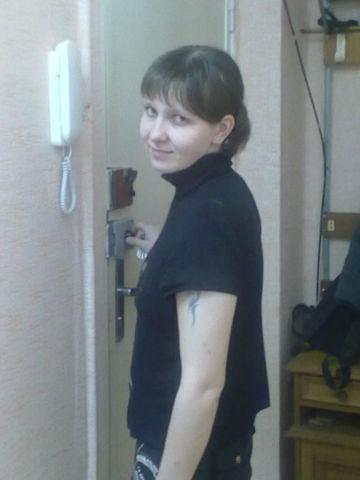 Людмила,36лет,Новополоцк