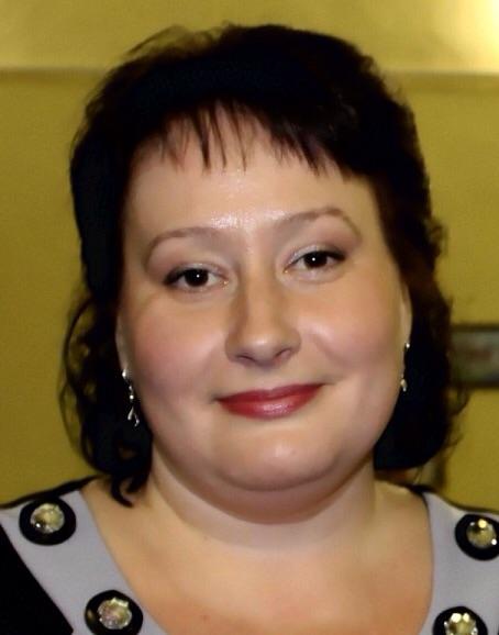 Елена,46лет,Краснодар