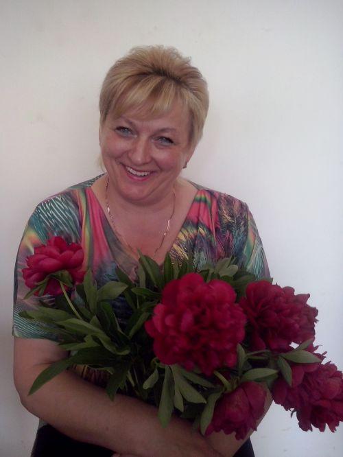 наталья,56лет,Киев