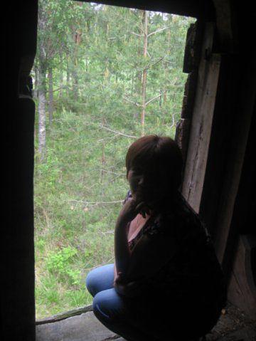 liisa,63года,Котка