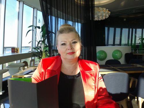 Tatiana,61год,Таллин
