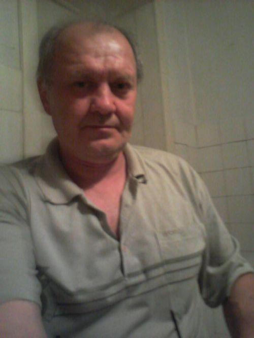 игорь,56лет,Зерноград