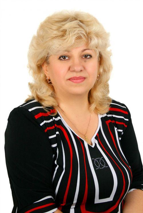 elena,57лет,Кривой Рог
