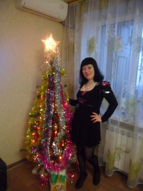 Виталина,37лет,Саратов