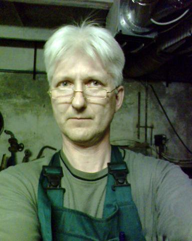 Алексей,54года,Орск