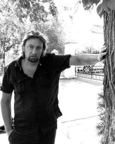 олег,52года,Волгоград