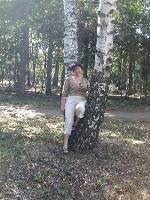 Анна,66лет,Ростов-на-Дону