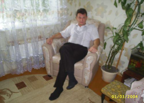 Вячеслав,51год,Санкт-Петербург