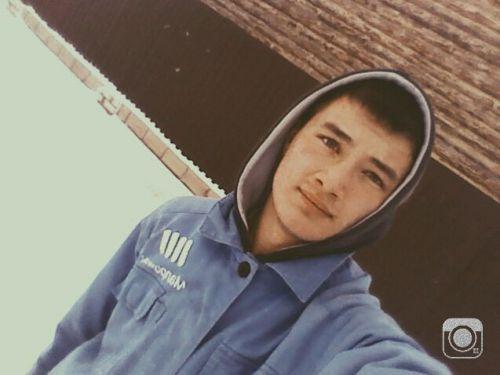 Павел,23года,Волгоград