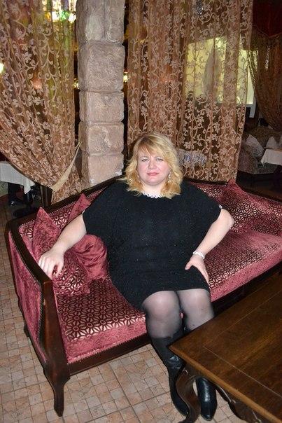 Юлия,45лет,Челябинск