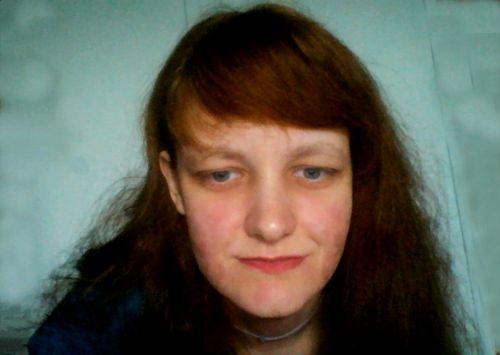 Дарья,30лет,Семипалатинск