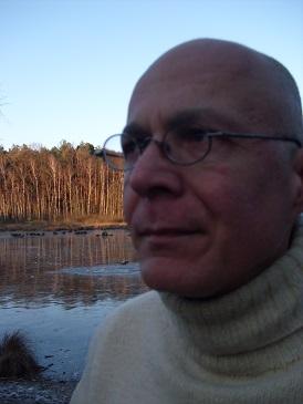 tomsem66,54года,Гроджиск-Мазовецки