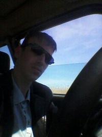 Александр,34года,Астана