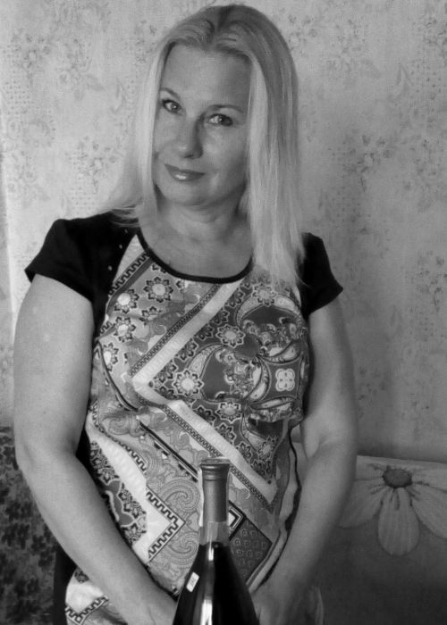 Наталия,58лет,Минск