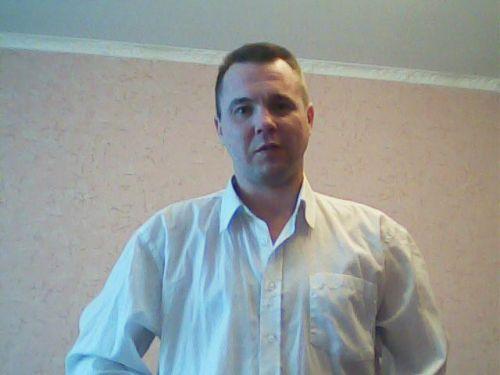 карпан,62года,Львовский