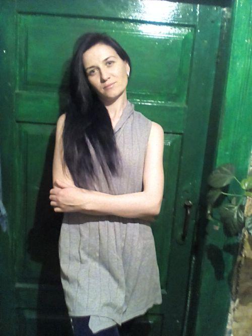 Елена,35лет,Ковель