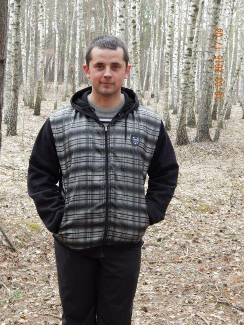 Олександр,32года,Полтава