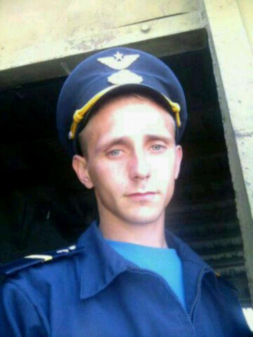 Василий,29лет,Астрахань