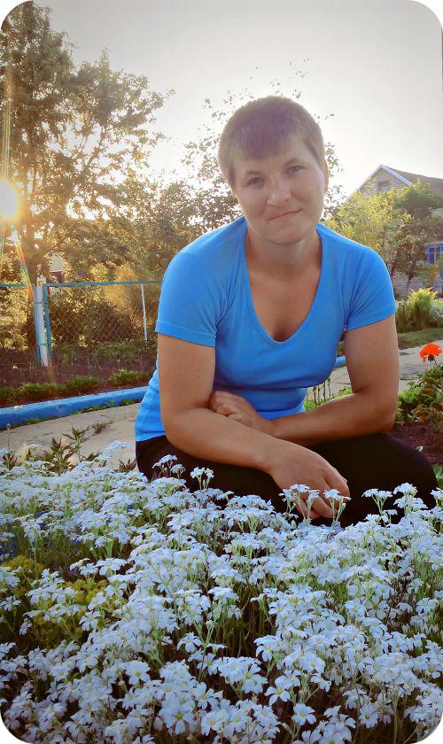 Вероника,37лет,Витебск