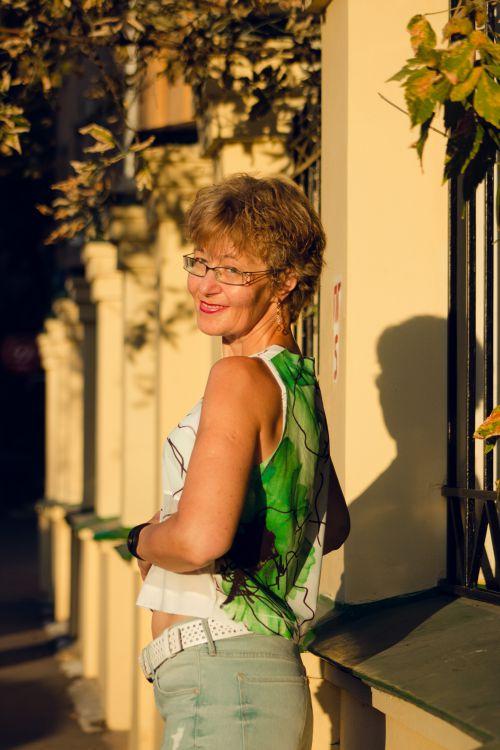 Алиса,55лет,Москва