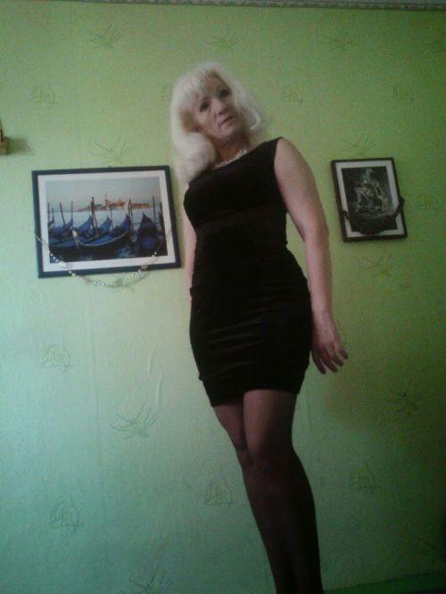 lara,55лет,Иркутск