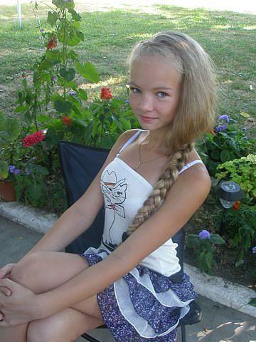Вика,20лет,Санкт-Петербург
