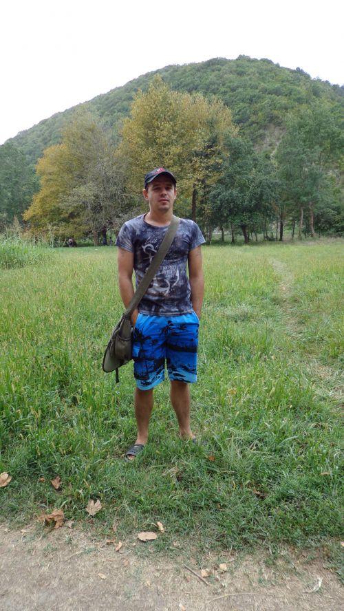 Александр,32года,Краснодар