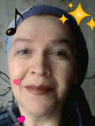 Сонечка,51год,Омск