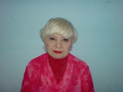 Катя,53года,Владивосток