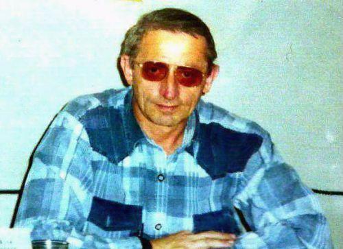 Серёжа,64года,Актау
