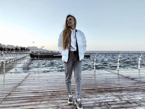 Anna,37лет,Тула