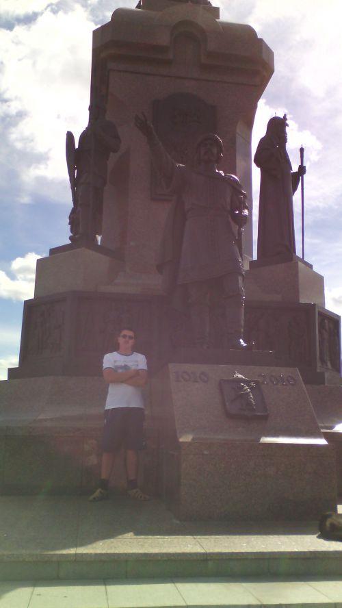 Алексей,25лет,Тутаев