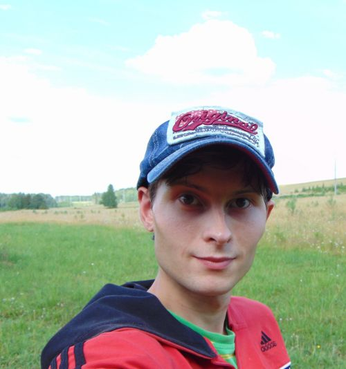 Станислав,31год,Очер